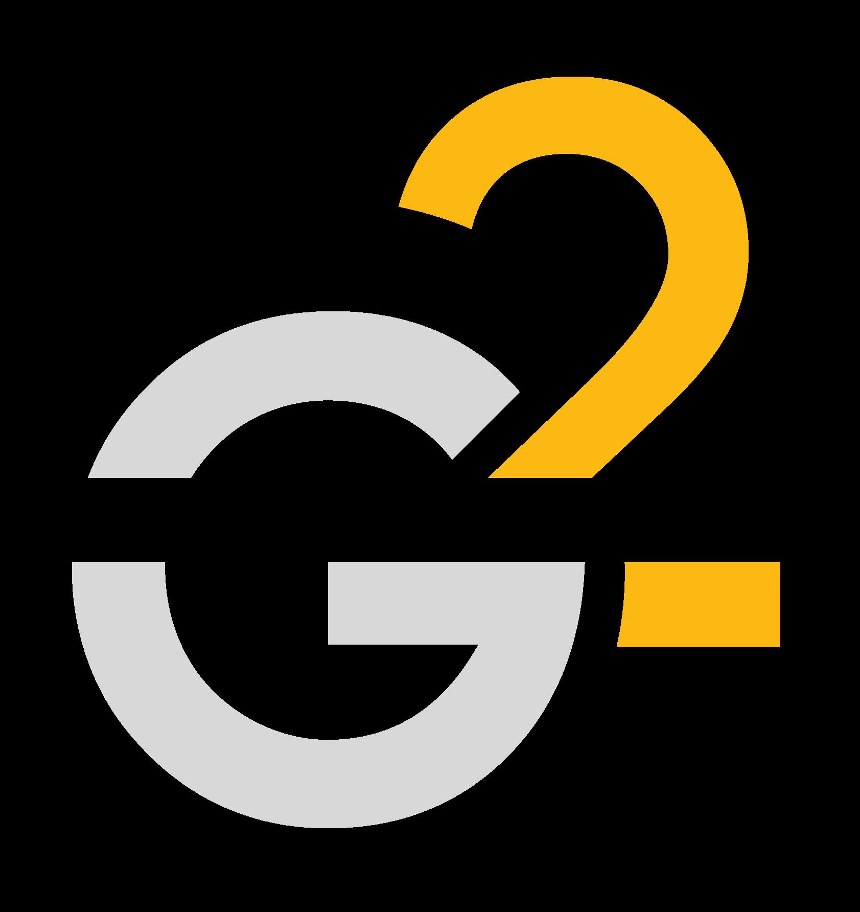logo _G2 icon tit